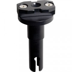 10Bar Quick Connector for Ikelite Release Handle