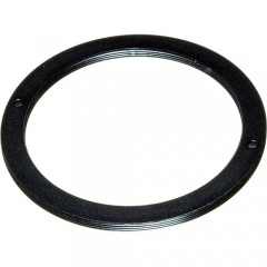 10Bar Step-Down Ring M67 to M55