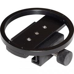 10Bar M55 Lens Holder
