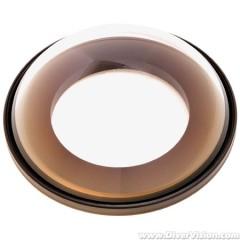 Anthis M4 Optical Fisheye Port 170G FP170G-4
