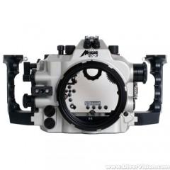 Anthis Nexus NE5T1O-M6 Housing for Olympus E-5 Camera