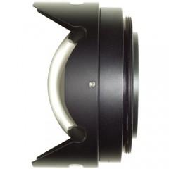 Anthis M4 Fisheye Port ZP1017-4 V2.0 for Tokina AT-X 107 DX Fisheye AF 10-17mm f/3.5-4.5 Lens