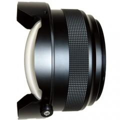 Anthis M6 Zoom Port ZP1224-6 for Nikon AF-S 12-24mm f/4G Lens