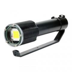 Archon D100W 10000 Lumens LED Video Light