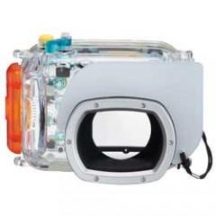 Canon WP-DC11 U/W Housing for PowerShot G7