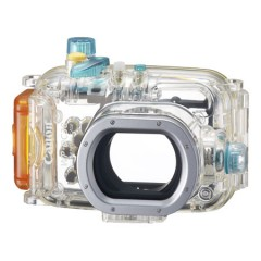 Canon WP-DC43 Housing for Canon PowerShot S100 Camera