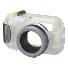 Canon WP-DC41 Housing for Canon PowerShot ELPH 300 HS (IXUS 220 HS / IXY 410 F)