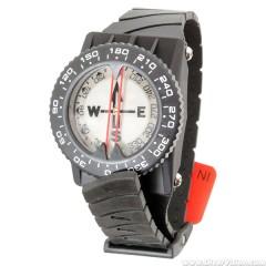 Howshot Wrist Compass