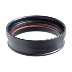 Deeproof M67 Lens Adapter for SubSee +10 / +5 Lenses