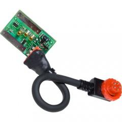 Deeproof Hot-shoe Converter for Olympus TTL