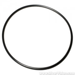Ikelite Spare O-ring for Modular Port Body / Extension