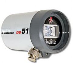 Ikelite DS51 SubStrobe