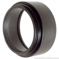 Ikelite Modular Lens Spacer 1.75-inch