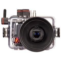 Ikelite Housing for SONY Cyber-shot DSC-HX9V Camera