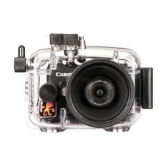 Ikelite Housing for Canon PowerShot S100 Camera