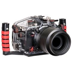 Ikelite iTTL Housing for Nikon D800 / D800E Cameras
