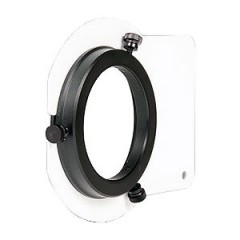 Ikelite 67mm Threaded Lens Adapter for Short Ports