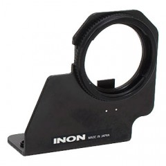 INON 28AD Mount Base MCFT2 for Panasonic DMW-MCFT2