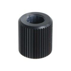 INON Rubber Bush-M11 Adapter