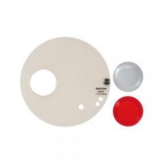 INON -0.5 (4600K) Diffuser 2 (TTL/Manual) for Z-240 / D-2000 Strobes