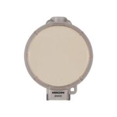 INON Color Temperature Conversion Filter (4900K) for S-2000