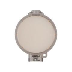 INON -0.5 (4600K) Diffuser for S-2000