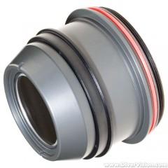 INON MRS Olympus 50 Port for Olympus ZUIKO DIGITAL ED 50mm F2.0 Macro Lens