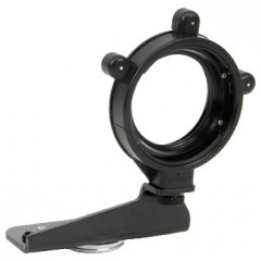 INON AD Mount Base PT-041 for Olympus PT-041