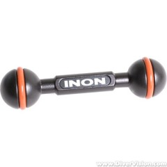 INON Arm XS 75mm (3.0in.)