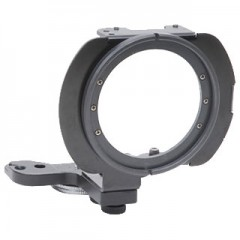 INON M67 Mount Base WD for Sony MPK-WD / MPK-WE Housing
