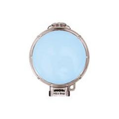 INON -0.5 Blue Diffuser for S-2000