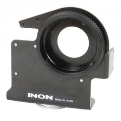 INON AD Mount Base THG/THGB for Sony MPK-THG / MPK-THGB