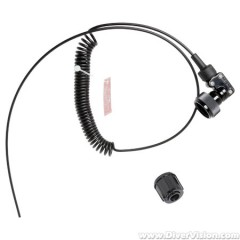 INON Optical D Cable L Type L (approx. 68cm)