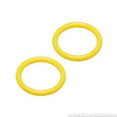 INON Spare O-Ring Set LE for INON LE Series LED Flashlight