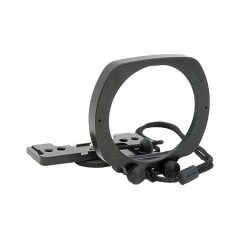 INON M67 Lens Adapter Base MCZX3/ZX1 for Panasonic DMW-MCZX3 / DMW-MCZX1