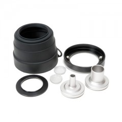 INON Snoot Set for Z-240 / D-2000