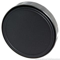 INON Front Cap for UWL-H100 28LD /  UWL-H100 28M67