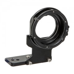 INON 28LD Mount Base MCFT3 for Panasonic DMW-MCFT3 / DMW-MCFT4