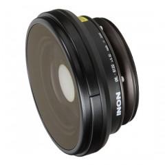 INON UWL-H100 28M67 Type1 Wide Conversion Lens for M67 Thread