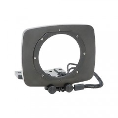 INON M67 Lens Adapter Base FXF500 for Fujifilm WP-FXF500