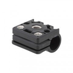 INON M5 Joint for Stick Arms