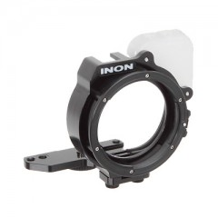 INON 28LD Mount Base DC43/47 for Canon WP-DC43 / WP-DC47