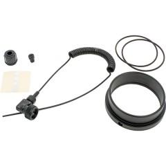 INON Optical D Cable Type L / Bush W57 Set