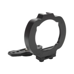 INON M67 Lens Adapter Base WH for Sony MPK-WH Housing