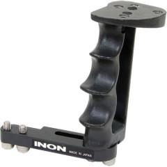 INON Grip Bar III Set