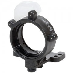 INON AD Mount Base PT-029 for Olympus PT-029