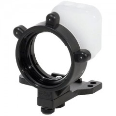 INON AD Mount Base PT-030 for Olympus PT-030