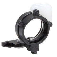 INON 28AD Mount Base DC17 for Canon WP-DC17