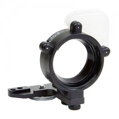 INON AD Mount Base DC29 for Canon WP-DC29
