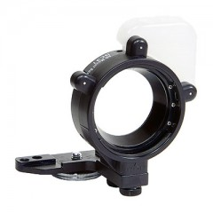 INON AD Mount Base DC31 for Canon WP-DC31